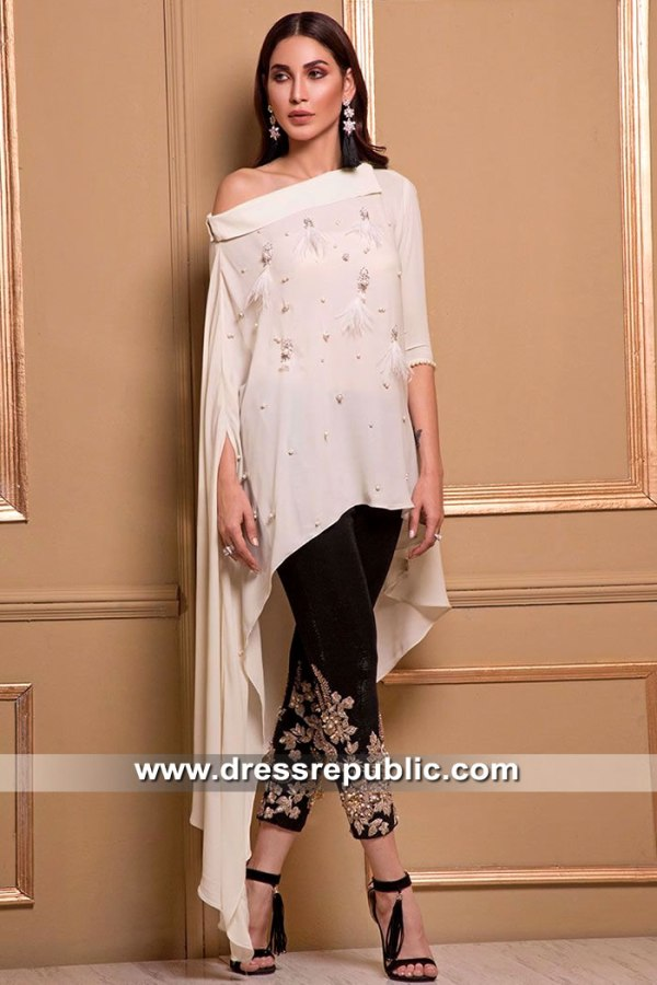 DR15526 Indian Fashion Boutique in USA Buy in Los Angeles, San Jose, San Diego