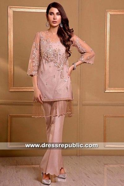 DR15527 Indian Fashion Boutique in Manhattan, Richmond, Hicksville, New York
