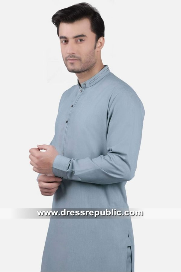 DRM5239 Kurta Shalwar Mens 2019 USA in Michigan, Colorado, Ohio, Indiana