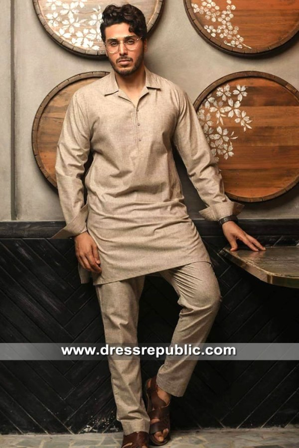 DRM5249 Kurta Shalwar Mens 2019 Auckland, Wellington, Hamilton, New Zealand