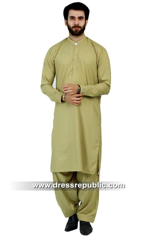 DRM5252 Kurta Shalwar Mens 2019 Germany, Italy, France, Switzerland, Belgium
