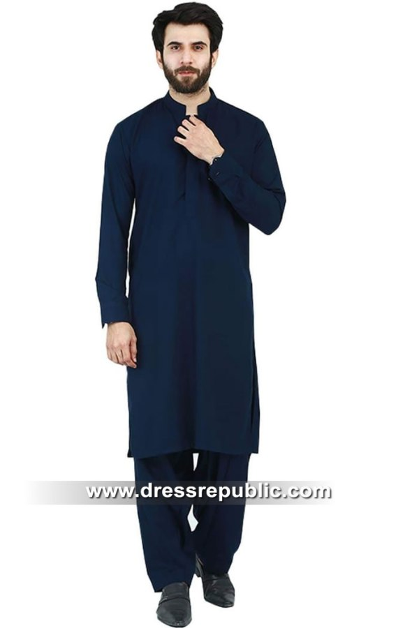 DRM5253 Kurta Shalwar Mens 2019 Dublin, Cork, Galway, Republic of Ireland