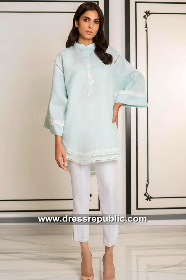 DR15560 Pakistani Street Style Dresses 2019 Los Angeles, San Jose, California