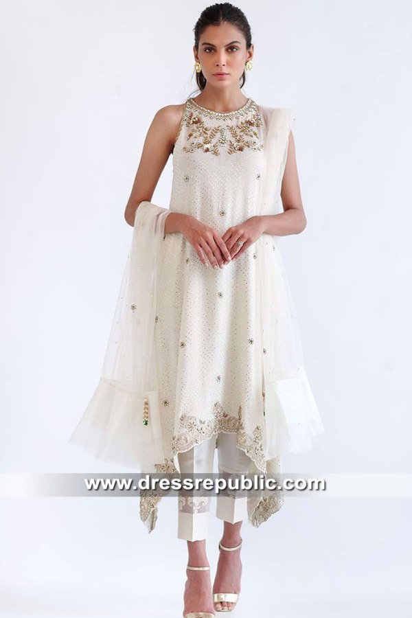 DR15564 Stylish Anarkali Dresses Buy Online in USA, Canada, UK, Australia