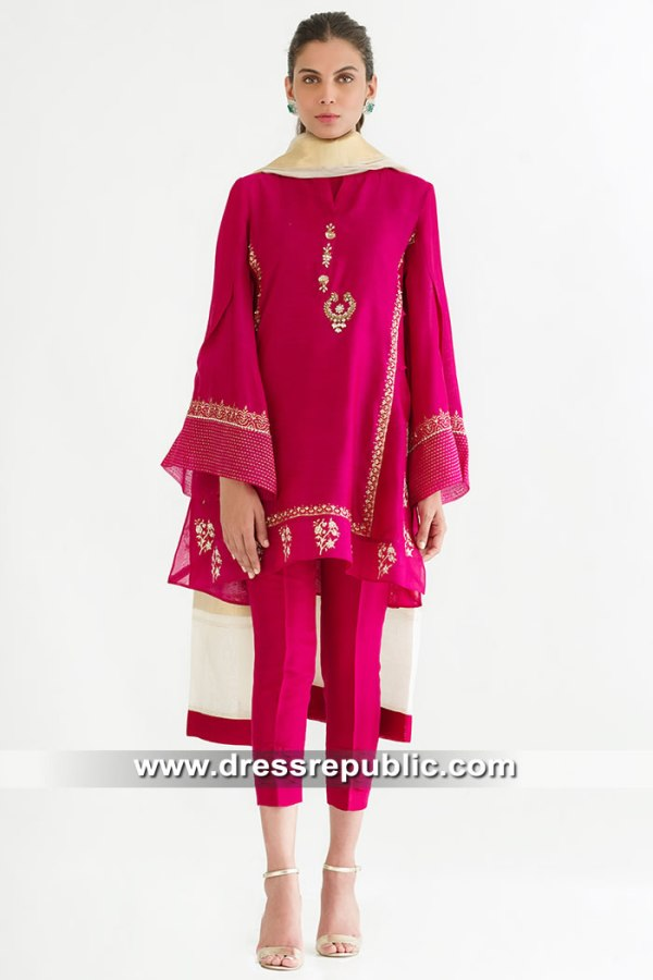 DR15565 Indian Pakistani Party Dresses Los Angeles, Sacramento, Fresno