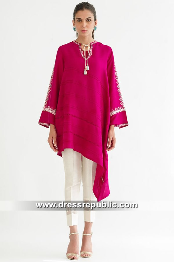 DR15566 Indian Pakistani Party Dresses Houston, Dallas, San Antonio, Texas