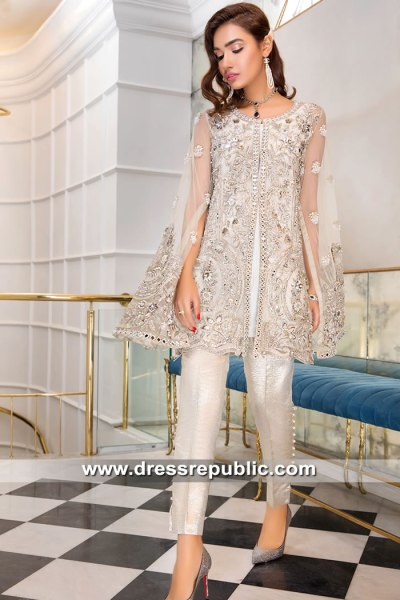 DR15585 Elan Formal Collection 2019 Buy Online in New York, New Jersey, USA