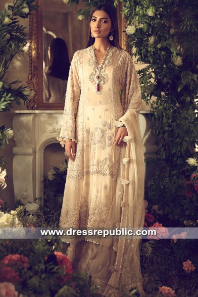 DR15619 Elan Bridal Couture 2019 USA Buy in New York, California, New Jersey