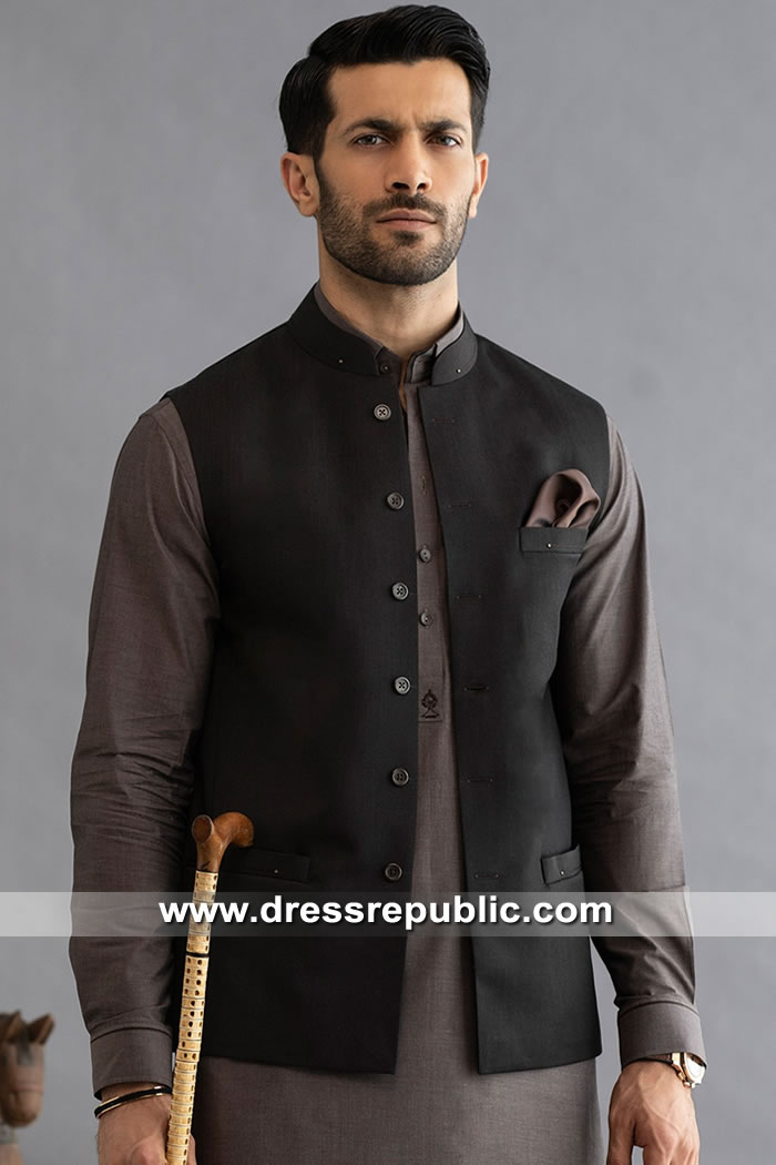 DRM5271 Waistcoat For Men 2019 Buy in London, Manchester, Birmingham, UK