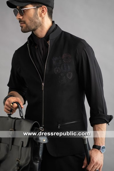 DRM5272 Waistcoat For Men 2019 Buy in New York, New Jersey, Florida, USA