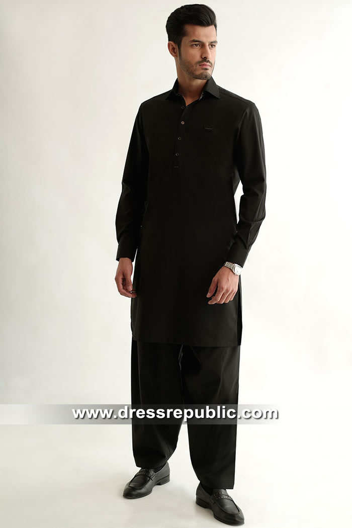 DRM5280 Kurta for Men Jersey City, Newark, Edison, Elizabeth, New Jersey
