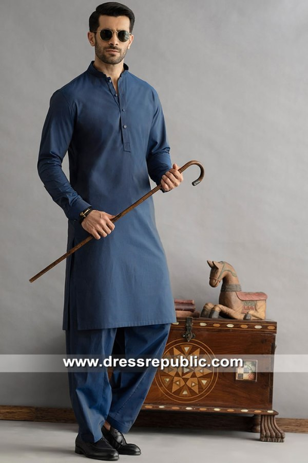 DRM5283 Kurta for Men Illinois in Chicago, Devon Street, Schaumburg, Aurora