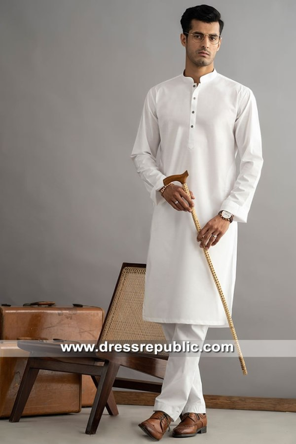 DRM5294 Kurta for Men Sydney, Melbourne, Perth, Brisbane, Canberra, Australia