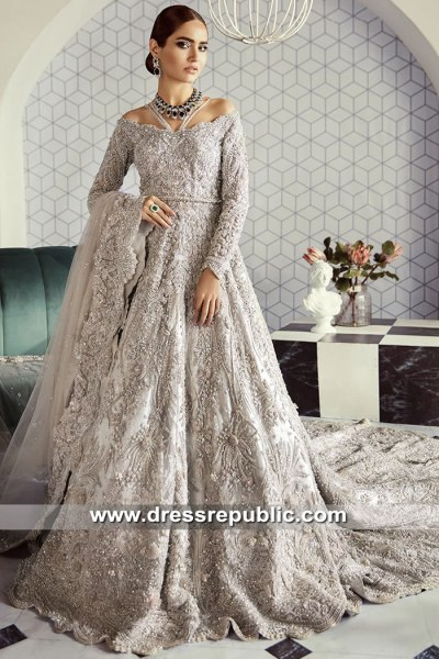 DR15624 Suffuse by Sana Yasir Bridal Prices in London, Manchester, UK
