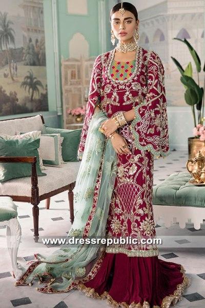 DR15650 Republic Bridal Dresses 2019 Sydney, Perth, Melbourne, Australia