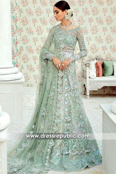 DR15705 Dress Republic Womenswear Cardiff, Belfast, Bristol, Glasgow, Edinburgh