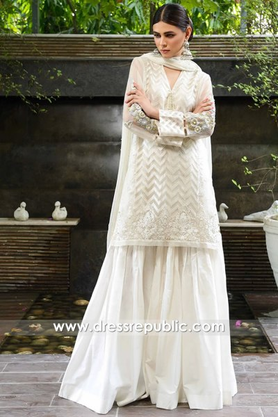 DR15786 Karma Designer Dresses New York, New Jersey, California, Texas, USA