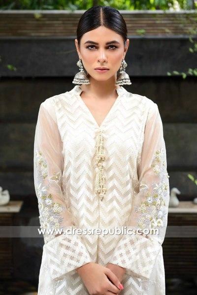 DR15786b Karma Designer Dresses New York, New Jersey, California, Texas, USA