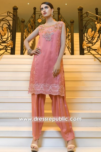 DR15789 Karma Designer Dresses 2020 London, Manchester, Birmingham, UK