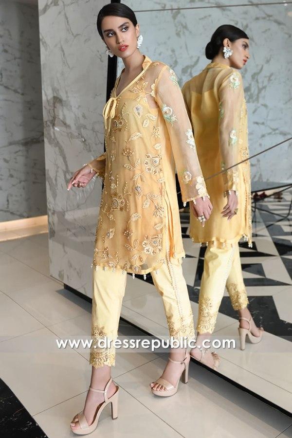DR15791 Karma Designer Dresses 2020 Toronto, Mississauga, Canada