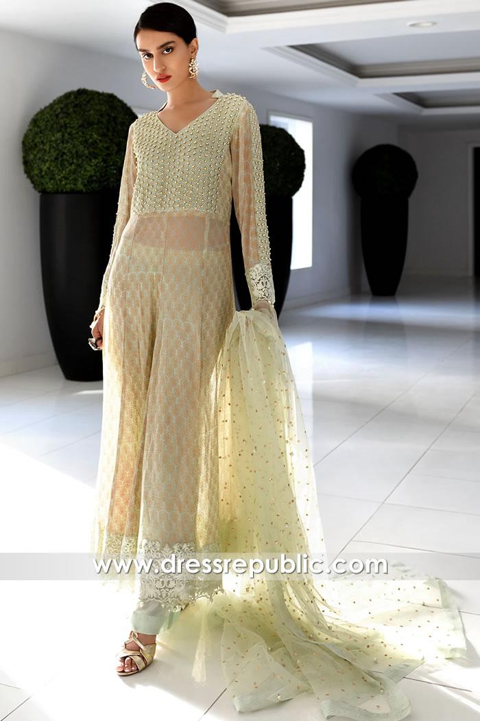 DR15792 Karma Designer Dresses 2020 Vancouver, Edmonton, Calgary, Hamilton