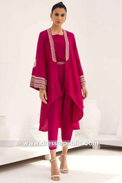 DR15836 Pakistani Designer Party Wear 2020 Sydney, Perth, Melbourne, Australia