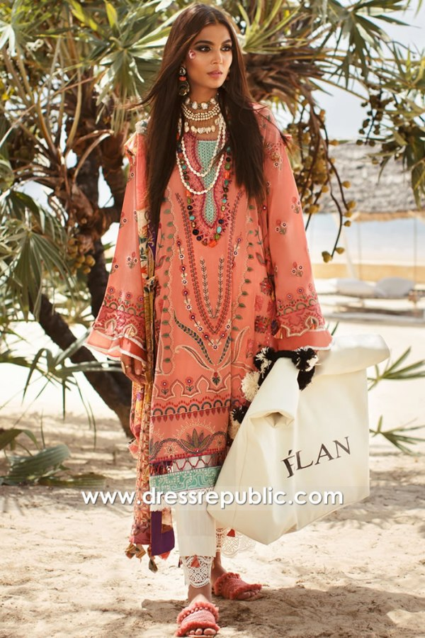 DRP1451 Elan Lawn 2020 USA Buy Online New York, New Jersey, Texas, Florida