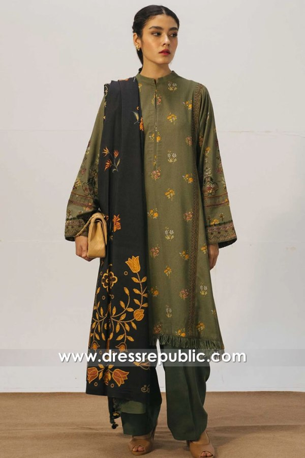 DRP1929 Zara Shahjahan Winter 20 Houston, Dallas, Miami, Tampa, Washington DC