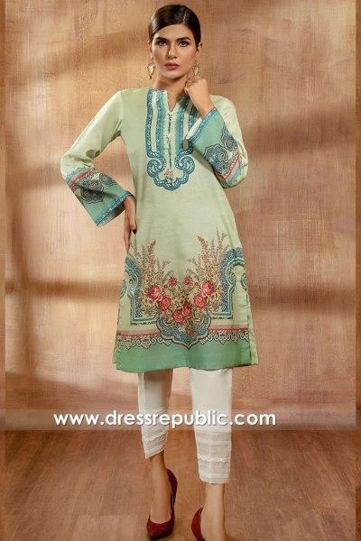 DRP2085 Anaya VIVA Lawn Prints 2021 Buy in Karachi, Lahore, Islamabad, Pakistan