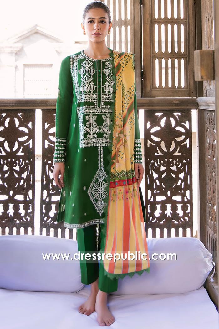DRP2353 Zaha Lawn 2021 Online in Qatar, Kuwait, Bahrain, Masqat, Brunei, Oman