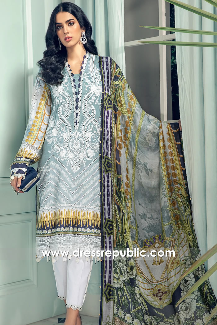DRP2366 Anaya Lawn 2021 UK Buy online in London, Manchester, Birmingham