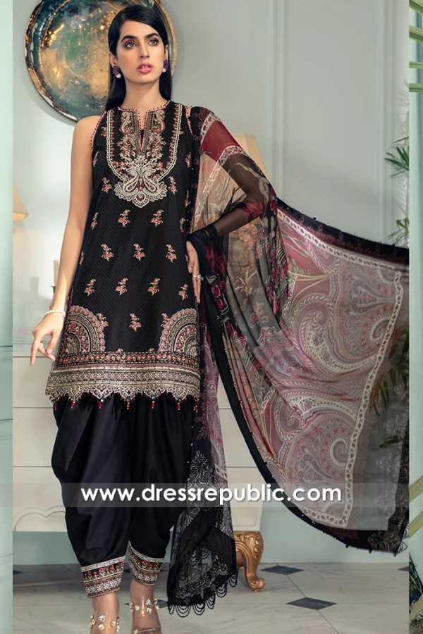 DRP2367 Anaya Lawn 2021 UK Buy Online in Glasgow, Edinburgh, Belfast, Bristol