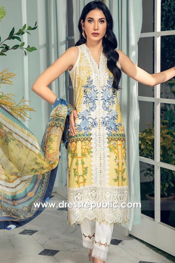 DRP2372 Anaya Lawn 2021 Australia Buy Online in Sydney, Perth, Melbourne