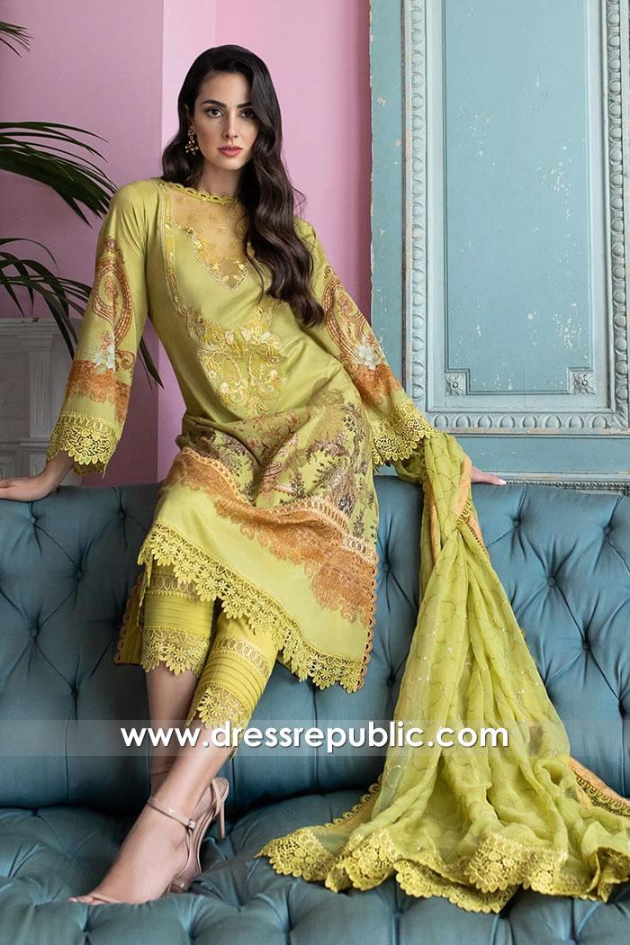 DRP2429 Sobia Nazir Vital 21 Online Shop in Karachi, Lahore, Islamabad, Pakistan