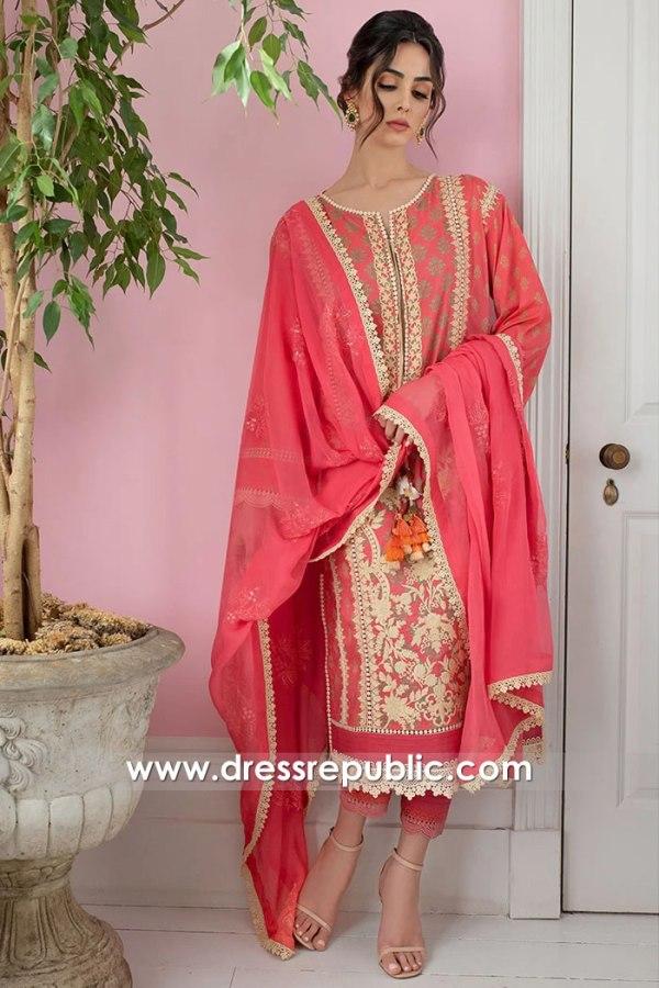 DRP2431 Sobia Nazir Vital 21 Online Dubai, Abu Dhabi, Oman, Bahrain, Masqat
