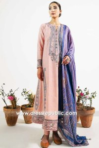 DRP2453 Zara Shahjahan Lawn 21 Online Shop in Belgium, France, Germany, Italy