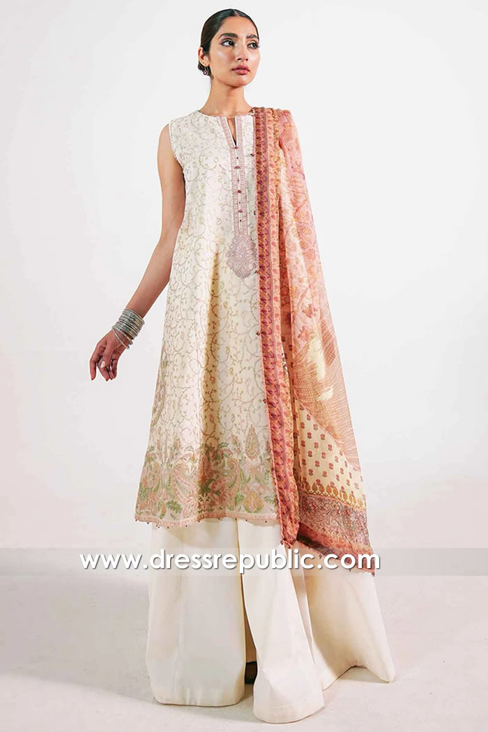 DRP2463 Zara Shahjahan Lawn 21 Ottawa, Kitchener, Winnipeg, Quebec City