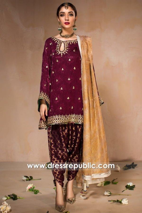 DR16029 Designer Shalwar Kameez Online Sydney, Perth, Melbourne, Australia