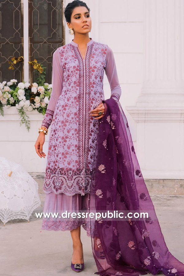 DR16044 Eid Dresses for Women Buy Online in Hong Kong, Thailand, Singapore
