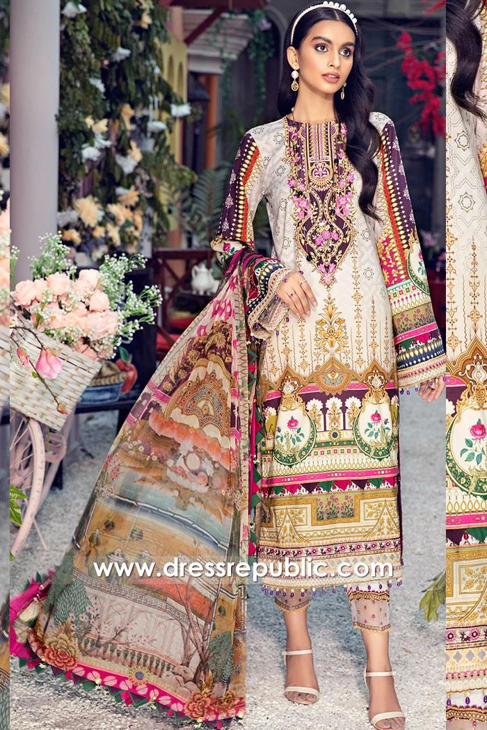 DRP2483 Anaya VIVA Lawn 2021 Online Chicago, Detroit, Phoenix, Columbus, USA