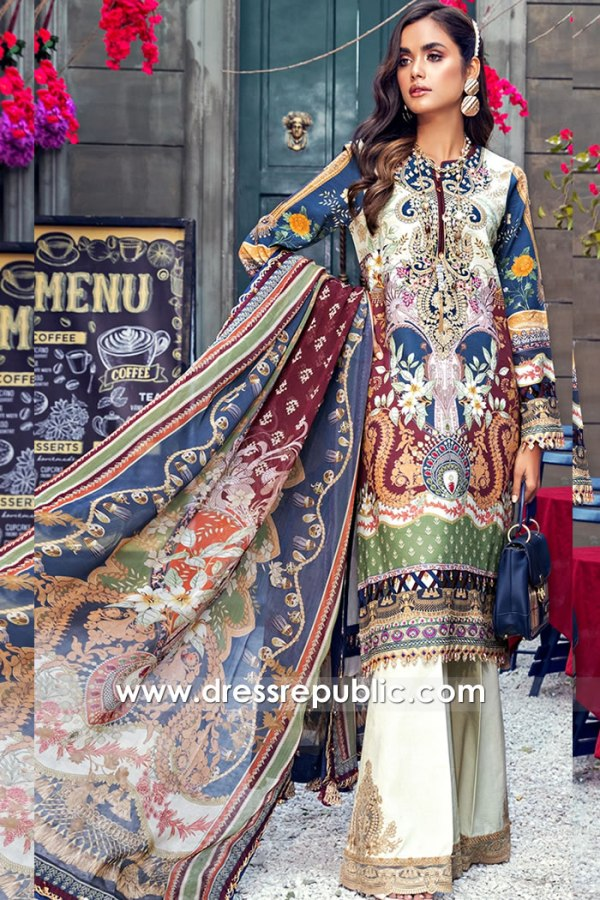 DRP2490 Anaya VIVA Lawn 2021 Online Liverpool, Bolton, Blackburn, Sheffield, UK