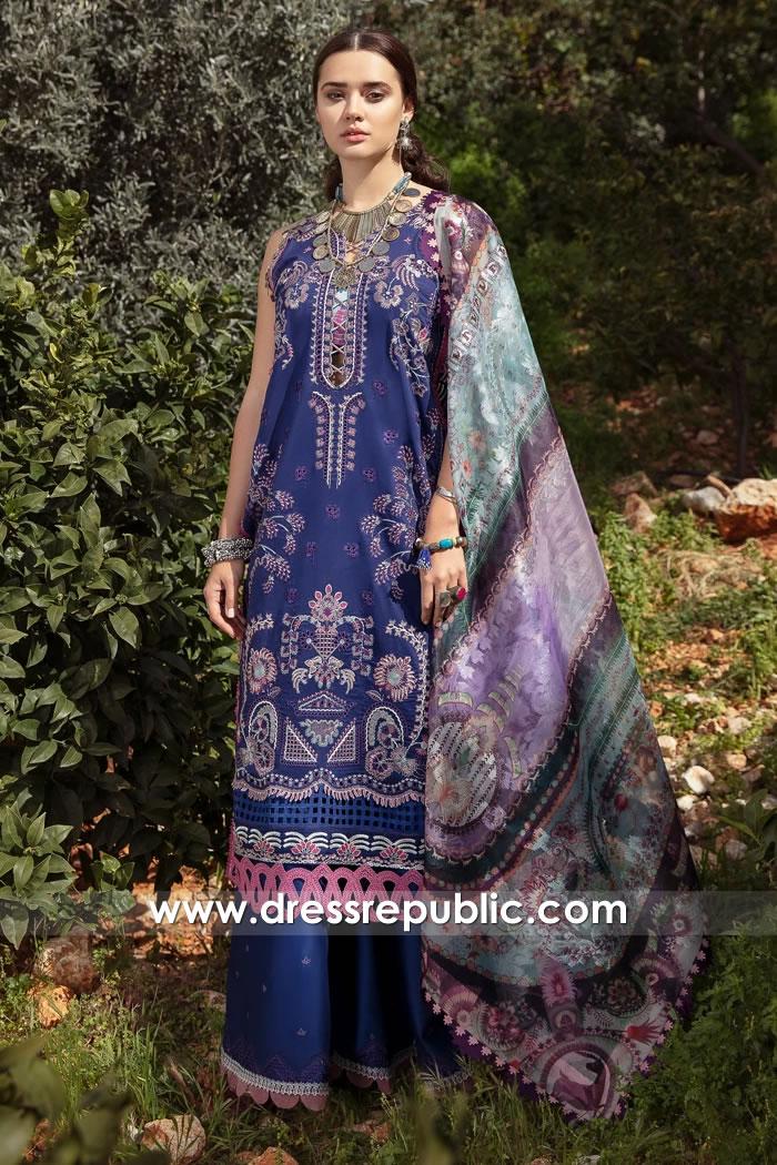 DRP2602 Republic Selene Lawn 21 Online Chicago, Phoenix, Philadelphia, Denver