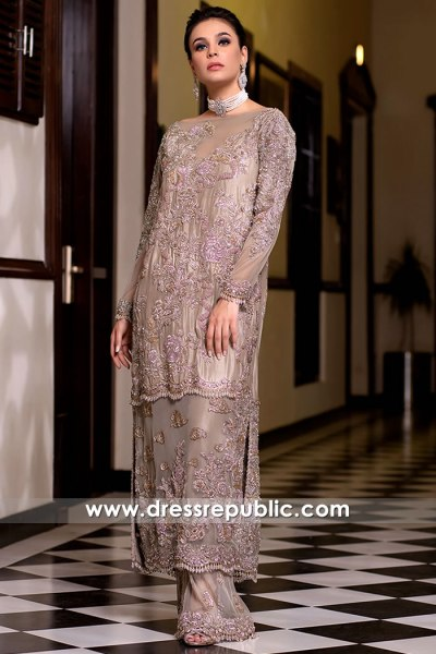 DR16083 Sara Rohale Asghar Amalia Formals Buy in USA, Canada, UK, Australia