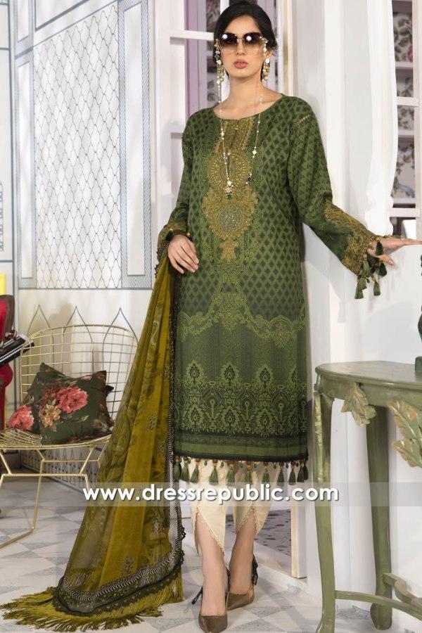 DRP2672 Maria B Mprints 2021 Eid Online London, Manchester, Birmingham, UK