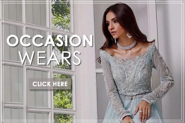 Occasion Dresses at Dress Republic