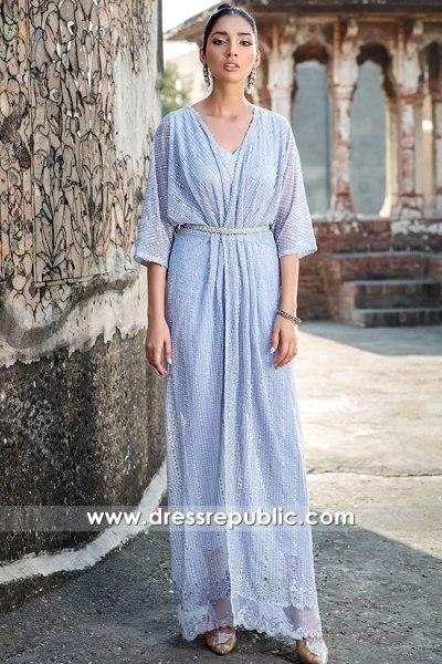 DR16104 Kaftan Style 2021, Kaftan Dress 2021 Buy Online in UK, USA, Canada