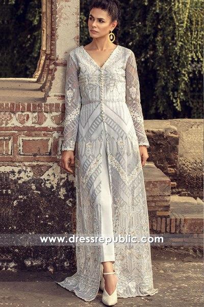 DR16105 Kaftans Buy Islamic Designer Kaftan Dress for Women USA, Canada, UK