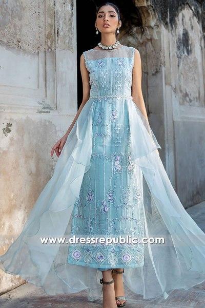 DR16108 Designer Kaftan 2021 Dresses Jeddah, Riyadh, Dammam, Saudi Arabia