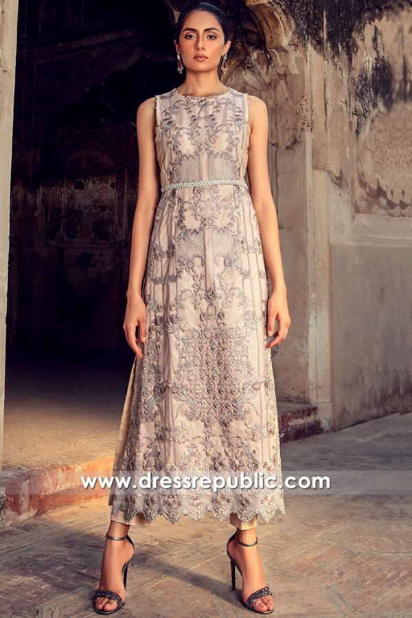DR16111 Designer Kaftan 2021 Dresses Houston, Michigan, Dallas, New York, USA