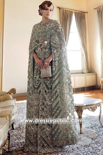 DR16116 Wedding Kaftan Online 2021, Designer Kaftan, Moroccan Kaftans Online